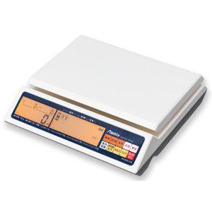 料金表示デジタルスケール DS011のイメージ
