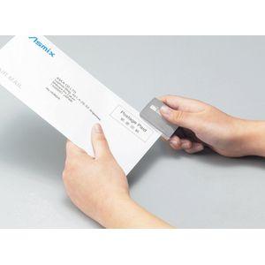 HC453CD_letteropener