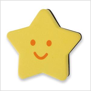 WB079_080_081_eraser_star